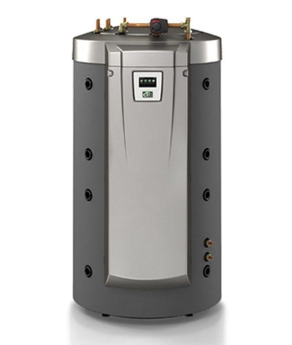 ctc EcoZenith i550 pro hybridivaraaja
