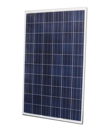 Aurinkopaneeli - eurerer