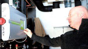 Uusiutuvaa energiaa edullisin kustannuksin