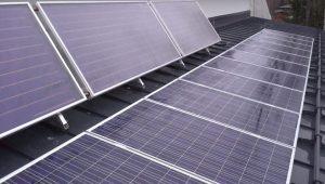 Vinkkejä energian säästöön