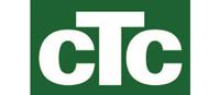 ctc-lampo