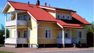 Energiatehokkuuden parantamiseen avustusta